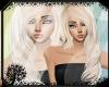 *VBK* Rois Blonde