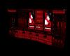 PL Red & Black Bar