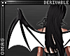 0 | Demon Wings III Drv