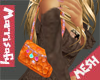[MS]Purse RightDerivable