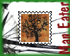 ! Imvu stamp tree