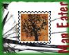 ! Imvu stamp tree