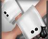[CS] Bunny Girl .Cuffs