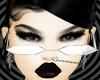 Icon sunglasses v2