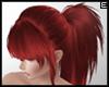 Hilary Beauty's Red