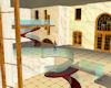 3 level  Mansion