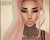 -J- Sabbhire pink