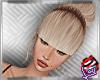 [LD]DebracBlonde