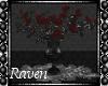 {R} DT: Roses