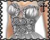 * Luxury Silver
