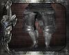 *E*Dragon Knight Bottoms