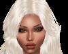 VANNA ~ BEAUTY FACE HEAD