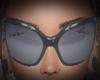 Shadess-sun glasses