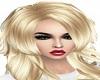 Blondie Hairstyle