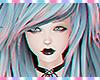 Anuhea Blue/pink