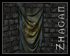 [Z] HI Tapestry V3