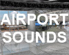 Club Heav Airport Sound