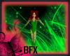 BFX Toxic Eclipse