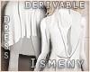 [Is] Fall Dress Drv