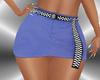 Skirt RL