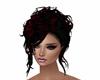 Valentine R-B Hair