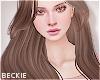 Lisa Oak