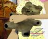 Teddy Bear (F)