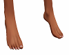 Realistic Feet dolce