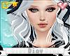 *D* Daisy Hair V4