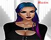 |R|Dulsha-Blue Ombre