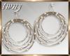 Classy Sassy Earrings