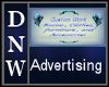 NW advertising