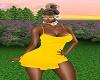 Sum. Ruffles Yellow Lrg.