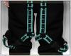 [SM]Pants B/BeW