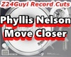 PhyllisNelson-MoveCloser