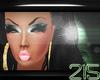 $TM$ Shania Skin v2