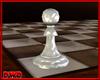 Pawn-Light