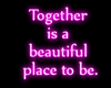 Together .. | Neon