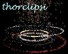 DJ Thorclipsi