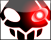 [A] Shing Blade [R]