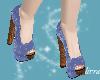 [A] Urban Elsa Heels