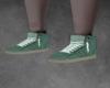 Ashley Shoe's [S-F]