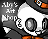 AbyS -Ghost H2-