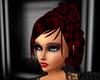 [Kits]Contessa deep red