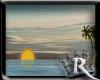 [RB] Jamaica Vip Beach