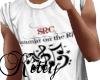 (K)SRC Jammin-guys