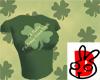 Irish St. Patty's (F)