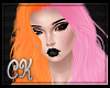 CK-Lynn-Hair 2F