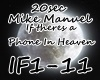 [BM]M.Manuel-Phon-Heaven