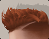 !! Thomas Hair